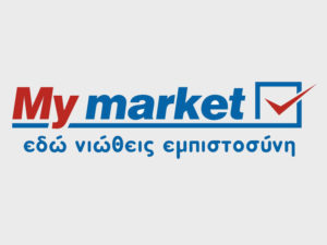 mymarket 800x600 min
